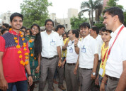 Best iit coaching institute in udaipur