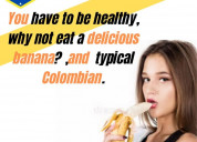 Colombian latinas and latinos webcam women.