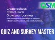 Best wordpress survey plugin for your blog