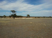 Industrial land (na) for sale, dholera smart city