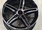 Alloy wheels price | alloy wheels | neo alloy whee