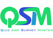 Best survey plugins for wordpress to collect user
