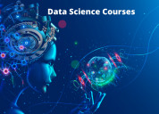 Data science courses 2