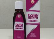 Vitiligo oil | tolenorm oil best for vitiligo trea