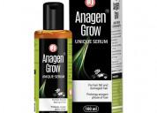 Hair growth serum | unique hair serum | anagen gro