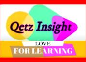 Qetz insight 1440