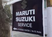 Sk maruti- best maruti suzuki authorized service c