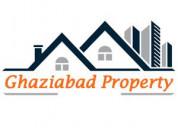 Property dealers in ghaziabad