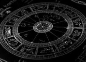 Best astrologer in victoria |