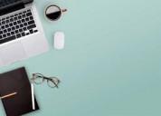 Get online work