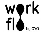 Affordable office space for rent - workflo by oyo