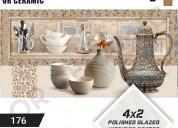 Poster tiles price kitchen wall tiles manufacturer