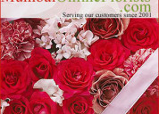 Send spectacular flowers, cakes & gifts to thane