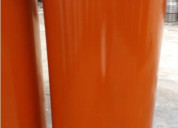 About cylinder liners of engine