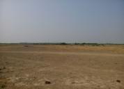 5200 sq. yards commercial plot in dholera industri