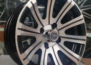 Alloy wheels price | alloy wheels