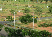 Dtcp plots in nemely village