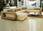 Sofa repair service in noida