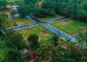 Best gated community in bangalore | plots for sale