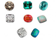 Buy semi precious gemstones from trusted jewellers