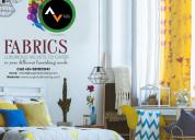 Home interiors designer delhi