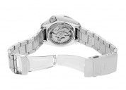 Seiko 5 sports automatic watches - go beyond the n