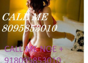 Most beautiful call girl service bangalore..,.,