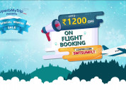 Online booking flights from bhopal to ahmedabad