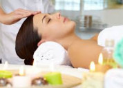 Female to male full body to body massage in lajpat nagar, delhi