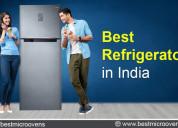 Best refrigerator under 40000