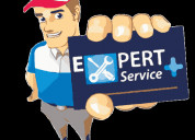 Expert service plus for all smart tv repairs