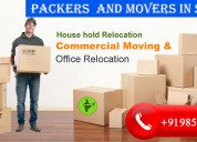 Packers and movers in shimla| 9855528177 |movers