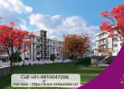 Birla alokya whitefield: an highly expected projec