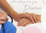 Lady gynecologist specialist in jaipur