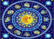 Good astrologer in san franciso|