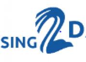 Nursing test series - nursing2day online test seri
