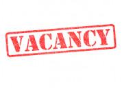 Gov. registered company full time work