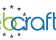 Online collaborative classroom service | webcraft-
