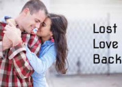 +91-9915786526 lost love back astrologer canada ``