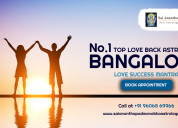 Best astrologer in bangalore - astrology services
