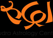 Free astrology consultation online | free astrolog