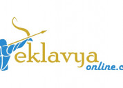 Eklavya online interview questions