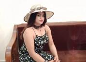 Thoraipakkam sex girls service  perungudi  pallika
