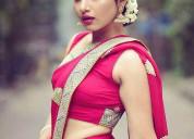 Sexy call girls in delhi are good stress remover