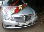 Premium car rentals in bangalore    09019944459