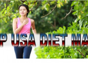 Top usa diet mart- health and fitness products