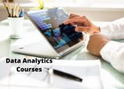 Data analytics courses 1
