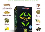 How to increase your weight in an ayurvedic way