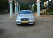 Benz car rental in bangalore    09019944459