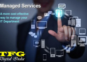 Pay- per - click - prolongation with tfg to garner